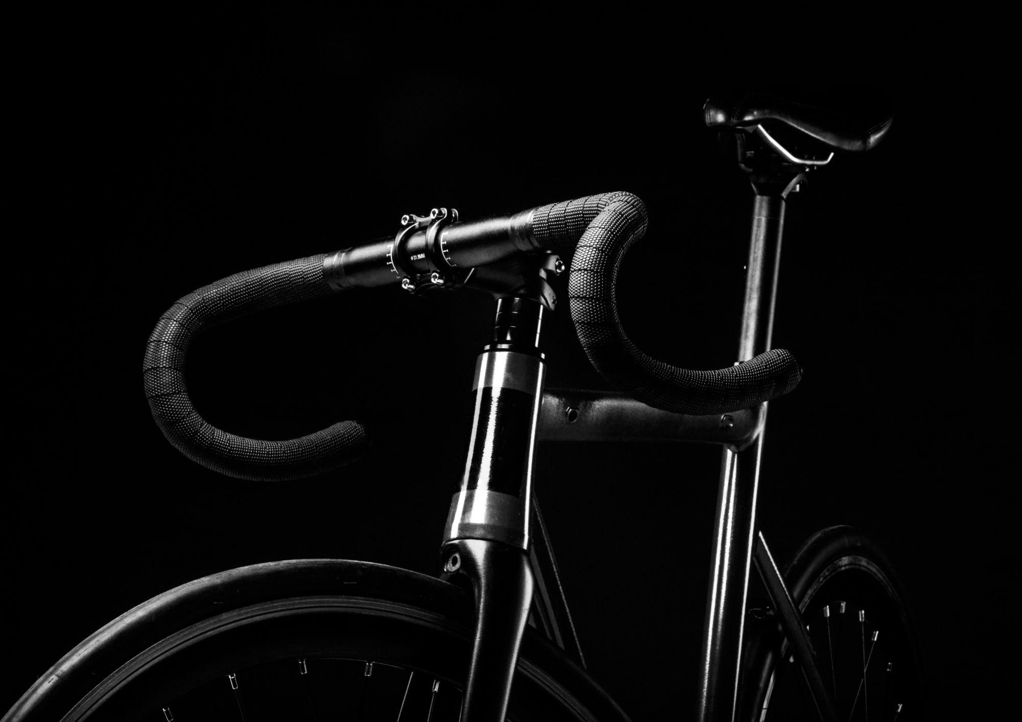 E-Bike Versicherungen