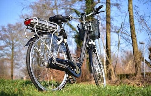 S-Pedelec Rad versichern lassen
