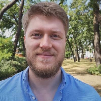 Thomas Giessmann